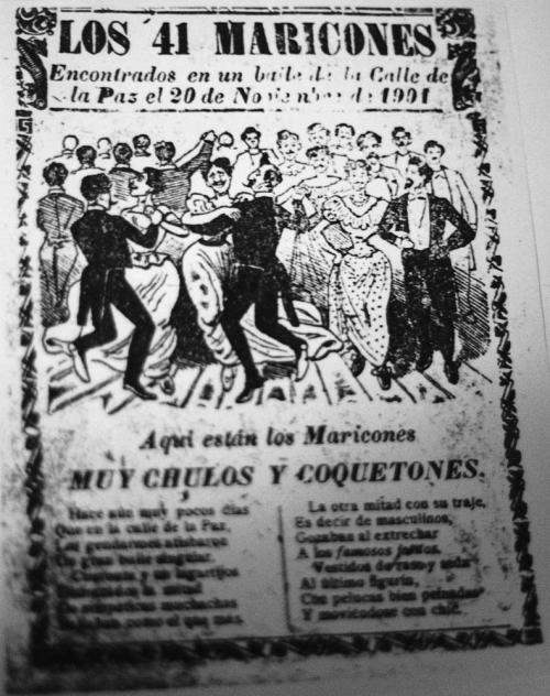 Abuelas bien: Charlas con...Porfirio Díaz (Capítulo 15)