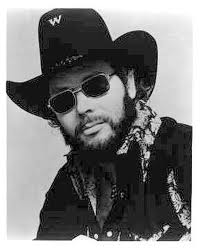 Hank Williams Jr_01