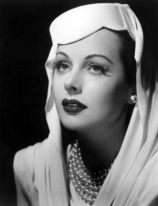 Hedy Lamarr,%20Hedy%20(Conspirators,%20The)_01