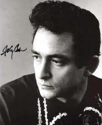 Johnny Cash01