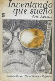 Jose.agustininventandounsuenio